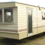 Investing in Mobile Homes … AKA Cash Flow Machines