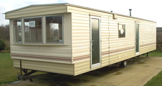 for rent house mobile home mobile homes