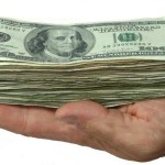 How to Become a CIA: (Part 4) 37 Must Know Tips to Getting Private Money Easily