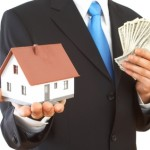 How to Close More Real Estate Deals Today With Less Risk