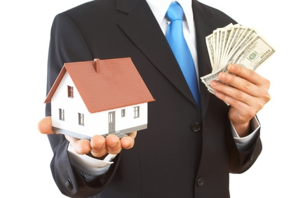 Real Estate Investing Syndication