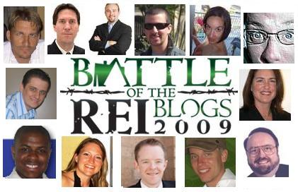 Battle_of_the_real_estate_investing_blogs_bloggers