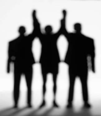 Real_Estate_Investing_Power_Team_REI