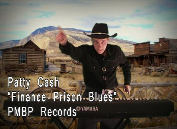 Patty_Cash_Finance_Prison_Blues