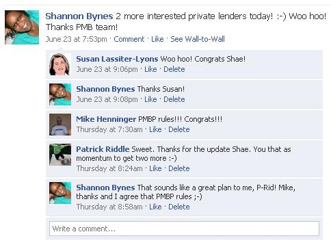 Shae_Facebook_Update