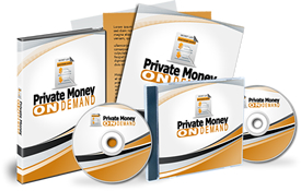 Private_Money_On_Demand