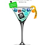Shake Up Your Real Estate Marketing Strategy With A Social Media Martini