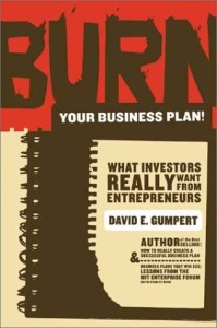 Burn_Your_Business_Plan