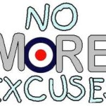 no_more_excuses
