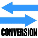 private_money_conversion