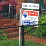 You Might Need a New Realtor If …