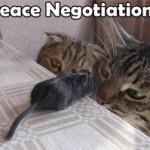 6 Ninja Negotiating Tactics Worth Nailing