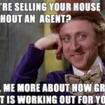 Working with Realtors (And Making it Worth Their While)