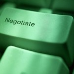 How to Renegotiate Your Wholesale Deal