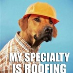 6 Tips for Finding an Awesome Rehab Contractor