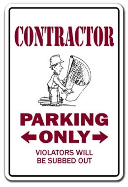 2015-7-28-parking