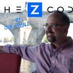 "The ""Z-Code"" Testimonials"
