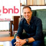 "What is ""Your First BNB"" by Brian Page?"