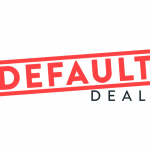 """Default Deals"" Review (by Peter Vekselman & Julie Muse)"