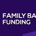 Family Bank Funding Testimonials