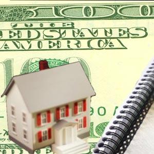 Borrow Private Money