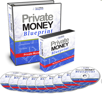 Private Money Blueprint Review