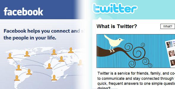 Facebook_Twitter_Private_Money