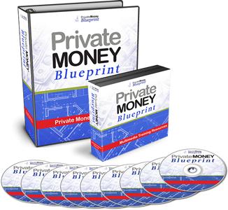 Private_Money_Blueprint