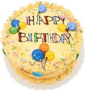 happy_birthday_MustKnowInvesting