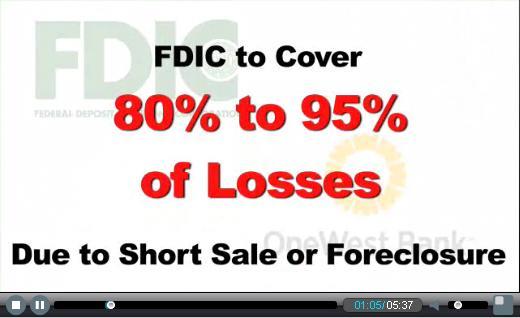 FDIC_Indymac