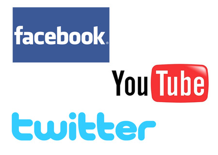 Facebook_Twitter_YouTube