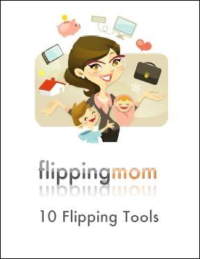 Flipping_Mom_Esi_Benedict_Flipping_Tools