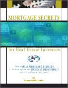 Mortgage_Secrets_Susan_Lassiter_Lyons