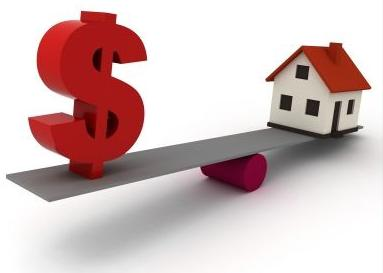 Beginning_Real _Estate_Investing