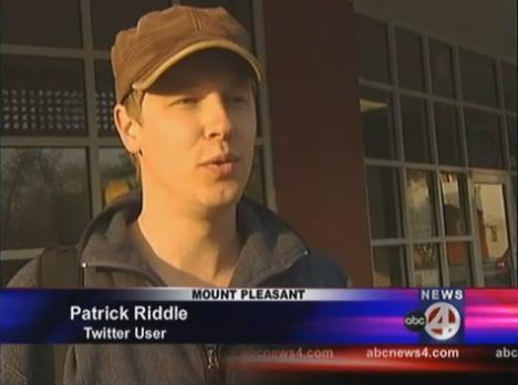 Patrick_Riddle_ABC_News