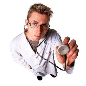 private-money-diagnosis
