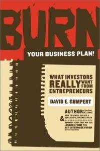 Burn_Your_Business_Plan