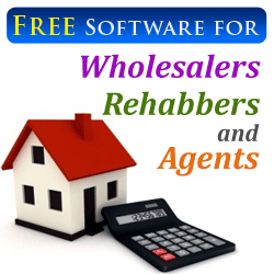How To Analyze Real Estate Deals (Plus Free Software)