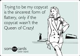 2014-11-17-copycat