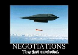 2015-6-29-negotiate
